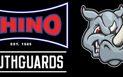 Rhino Mouthguards visits VT1 Sydney – Best Martial Arts and Sports Mouth Guards in the business