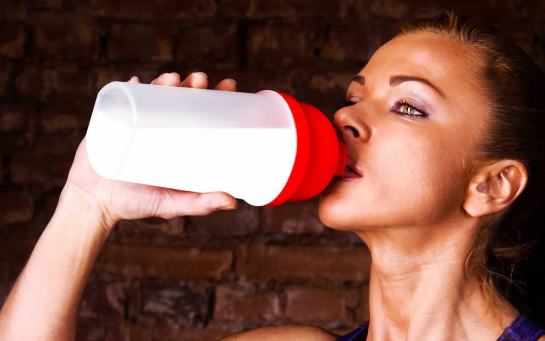 Eating for training – 5 tips to keep it down!